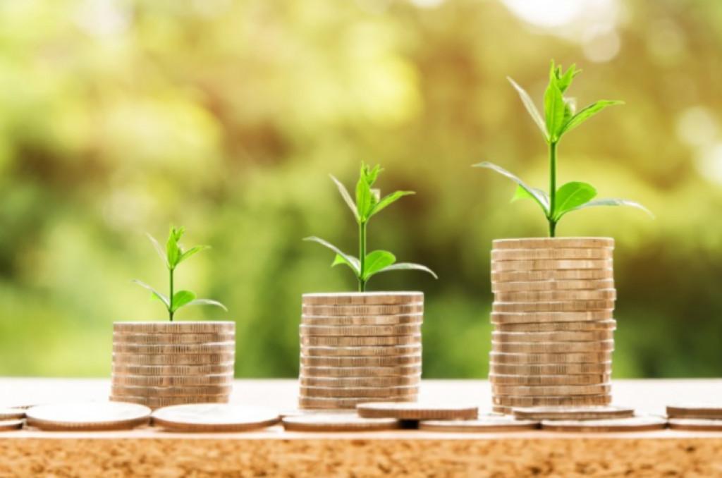 3 eksempler på besparelser, som giver dig råd til mere sjov i hverdagen