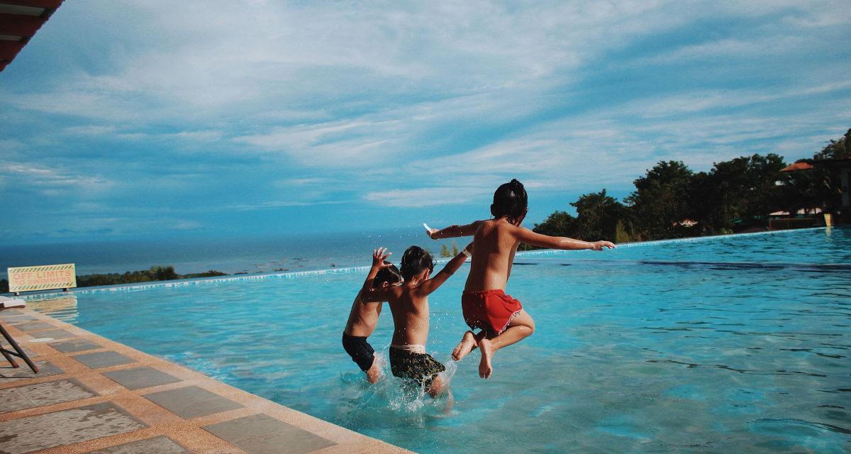 Hvornår kan man komme billigst på ferie?
