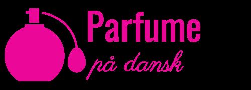 Parfume På Dansk