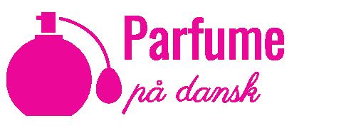 Gør dine børn klar til vinteren med disse tre ting - Parfume På Dansk e9177bd91f506