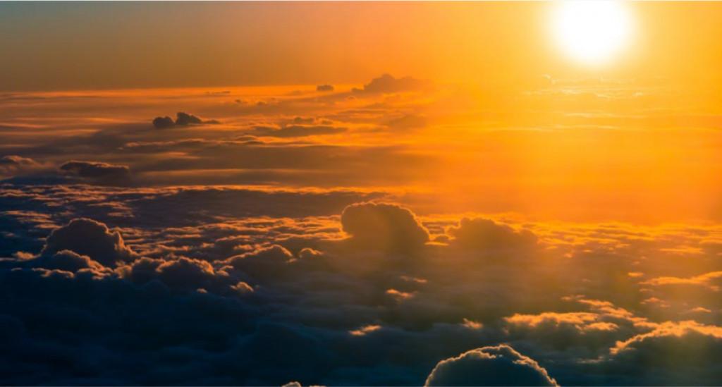 4 tips til dig, der vil til Sydens sol